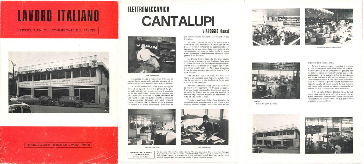 cantalupi-history2