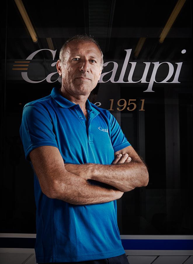 _chelazzi-Fulvio-Responsabile-Carpenteria
