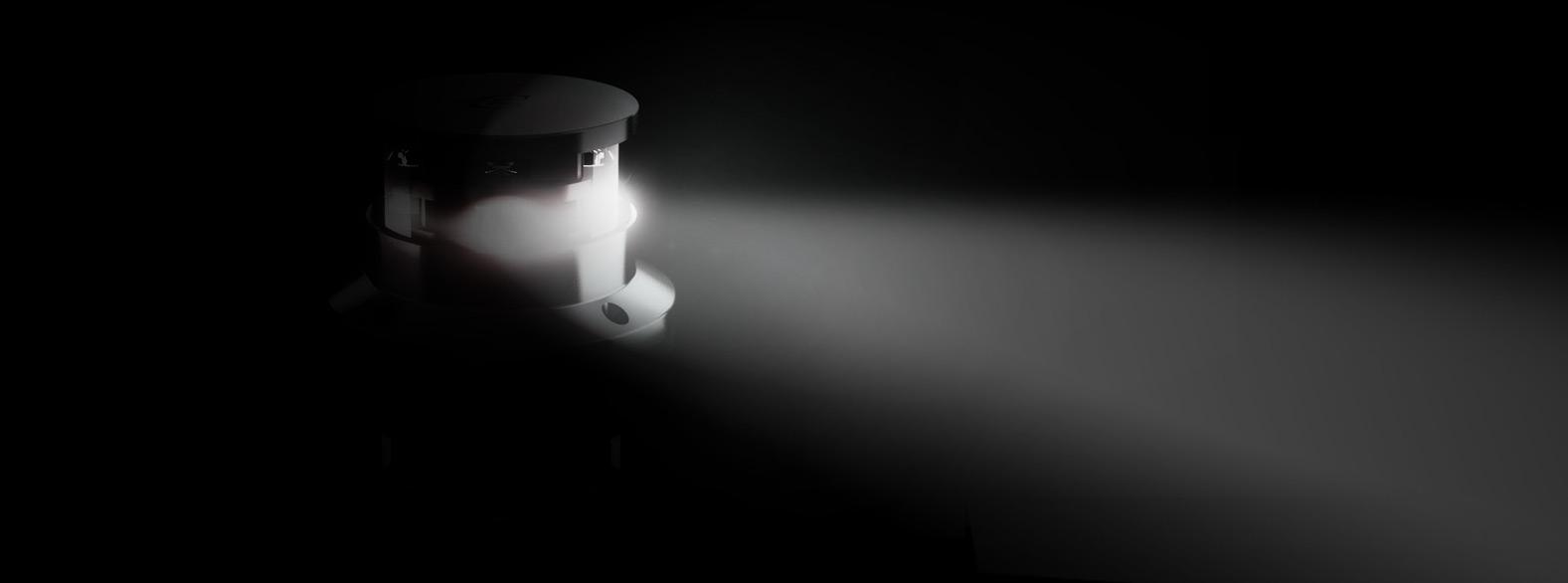 lednavigationlight